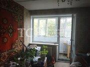 2-комн. квартира, Мамонтовка, ул Лесная, 3, Купить квартиру Мамонтовка, Пушкинский район, ID объекта - 332295563 - Фото 2