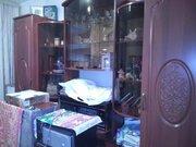 Продажа квартиры, Уфа, Ул. Баязита Бикбая, Купить квартиру в Уфе, ID объекта - 332199967 - Фото 6