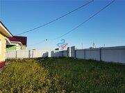 Дом в с. Ветошниково, Купить дом Ветошниково, Республика Башкортостан, ID объекта - 503922753 - Фото 6