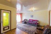Продажа дома, Улан-Удэ, 9 квартал, Купить дом в Улан-Удэ, ID объекта - 503916680 - Фото 39