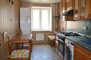 Сдается трех комнатная квартира, Снять квартиру в Домодедово, ID объекта - 329194337 - Фото 3