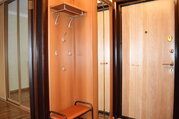 Сдается однокомнатная квартира, Снять квартиру в Домодедово, ID объекта - 333927787 - Фото 20