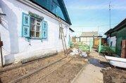 Продажа дома, Улан-Удэ, Ул. Седова, Купить дом в Улан-Удэ, ID объекта - 504598620 - Фото 4