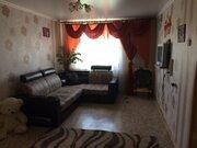 1-к квартира с ремонтом в Южном, Купить квартиру в Оренбурге, ID объекта - 330008445 - Фото 3