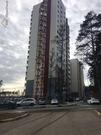 Продажа квартиры, Горки-10, Одинцовский район