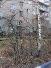 2-х комнатная квартира Войкова 12, Купить квартиру в Наро-Фоминске, ID объекта - 333088181 - Фото 30