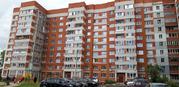 Купить квартиру Канавинский