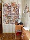 Продажа квартиры, Вологда, Ул. Гоголя, Купить квартиру в Вологде, ID объекта - 329876570 - Фото 17