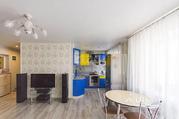 Снять квартиру в Екатеринбурге
