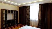 28 000 Руб., Сдается однокомнатная квартира, Снять квартиру в Домодедово, ID объекта - 332153000 - Фото 13