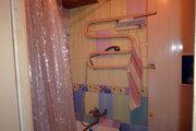 Продаю квартиру, Купить квартиру в Новоалтайске, ID объекта - 333092892 - Фото 5