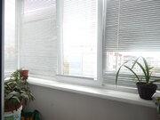 2-к квартира ул. Попова 184, Купить квартиру в Барнауле, ID объекта - 332209380 - Фото 6