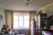 Купить квартиру ул. Чапаева, д.57