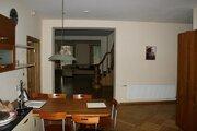 1 700 000 €, Продажа дома, Andreja iela, Купить дом Юрмала, Латвия, ID объекта - 502346231 - Фото 2