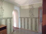 Продам дом в центре, Купить квартиру в Кемерово, ID объекта - 328972835 - Фото 9