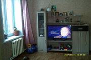 Продам двухкомнатную квартиру Каштак 3, Купить квартиру в Томске, ID объекта - 324970719 - Фото 2