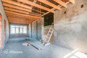 Продается дом, Брехово х, Кольцевая, Купить дом в Кокошкино, ID объекта - 504555656 - Фото 7