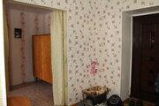 Продается 1 комнатная квартира в новом доме, Купить квартиру в Новоалтайске, ID объекта - 326757548 - Фото 16