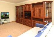Сдам двухкомнатную квартиру, Снять квартиру в Новоалтайске, ID объекта - 333447162 - Фото 3
