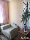 Купить квартиру ул. Партизанская, д.142