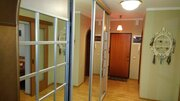 16 999 999 Руб., Обменяю 3 х к кв в Москве и студию на большую, Обмен квартир в Москве, ID объекта - 323247547 - Фото 7