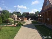Купить дом в Нижнем Новгороде