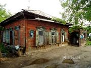 Купить дом ул. Севастопольская