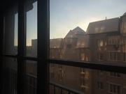 """50 000 000 Руб., ЖК """"Royal House on Yauza""""- кв-ра, 181 кв.м, 4 спальни и гостиная, 6/9, Купить квартиру в Москве, ID объекта - 317960276 - Фото 20"""