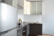 Сдается трехкомнатная квартира, Снять квартиру в Домодедово, ID объекта - 334097872 - Фото 3