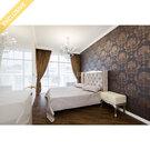 Квартира на Курортном проспекте., Купить квартиру в Сочи, ID объекта - 333518368 - Фото 8