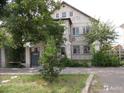 Купить дом в Курске