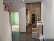 Продается Двухкомн. кв. г.Москва, Новокуркинское шоссе, 51, Купить квартиру в Москве, ID объекта - 314498539 - Фото 11