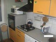 Однокомнатная, город Саратов, Купить квартиру в Саратове, ID объекта - 332275538 - Фото 2
