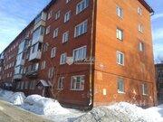 Купить квартиру ул. Красноармейская, д.132А