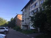 Купить квартиру ул. Воровского