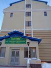 Продажа помещений свободного назначения в Тюменской области