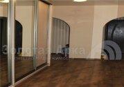 Продажа комнаты, Краснодар, Ул. Черкасская, Купить комнату в Краснодаре, ID объекта - 700925565 - Фото 5