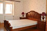 Сдается трех комнатная квартира, Снять квартиру в Домодедово, ID объекта - 329194337 - Фото 12