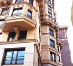 38 500 000 Руб., ЖК Royal House on Yauza - 2-х кв-ра, 104кв.м. с дизайнерским ремонтом., Купить квартиру в Москве, ID объекта - 329626569 - Фото 39