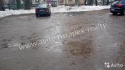 Аренда помещений свободного назначения в Москве