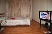 Снять квартиру посуточно в Астраханской области