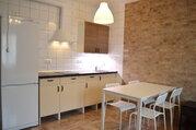 Сдается квартира-студия, Снять квартиру в Домодедово, ID объекта - 333948238 - Фото 2