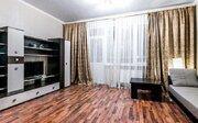 Продается квартира г Краснодар, ул Кубанская Набережная, д 39, Купить квартиру в Краснодаре, ID объекта - 333836403 - Фото 8