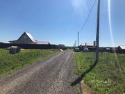 Купить земельный участок в Шаликово