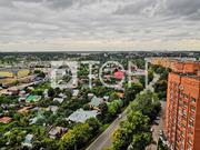 Купить квартиру в Пушкино