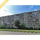 Квартира на Севастопольский пр-кт д. 14 корпус к1, Купить квартиру в Москве, ID объекта - 321213357 - Фото 2