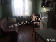 Купить комнату в Батайске
