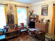 Продается дом на Добролюбова, Купить дом в Уфе, ID объекта - 504010050 - Фото 4