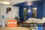 Продажа офисов метро Василеостровская