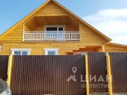 Купить дом в Куде